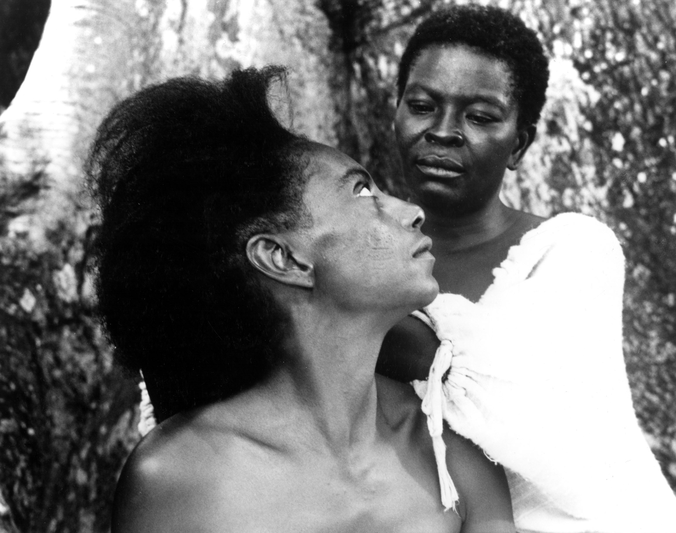 SANKOFA, Oyafunmike Ogunlano, Alexandra Duah, 1993