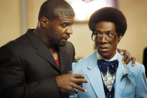 Don't Make Fun of Brian Robbins: Here's Why Paramount's Best Hope Is the Director of 'Norbit'
