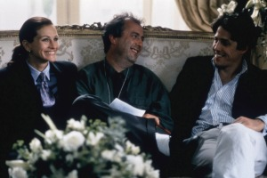 Roger Michell, RIP: An Ode to the Astonishing Range of the 'Notting Hill' Director