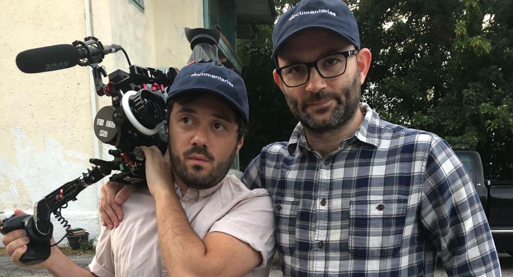 Netflix-Procession-Robert-Greene-DP-Robert-Kolodny