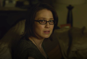 """Carrie Coon, """"Gone Girl"""""""