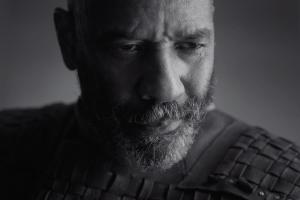'The Tragedy of Macbeth' Trailer: Joel Coen Tackles Shakespeare with Washington, McDormand