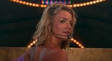 """""""Britney vs Spears"""""""