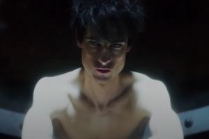 'The Sandman' First Footage: Netflix Debuts Ambitious First Look at Neil Gaiman Adaptation