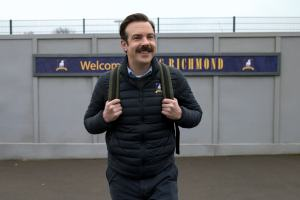 'Ted Lasso' Wins Best Comedy Series at the Primetime Emmys