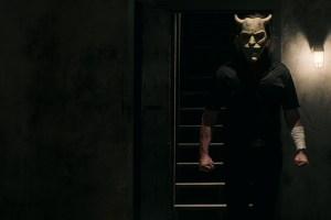 'The Black Phone' Review: Scott Derrickson Dials into Realistic Terrors with Arresting Joe Hill Adaptation