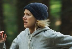 """Naomi Watts in """"Lakewood"""""""