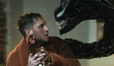 """Tom Hardy, """"Venom: Let There Be Carnage"""""""