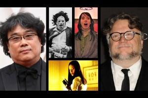 45 Directors Pick Favorite Horror Movies: Bong Joon Ho, Tarantino, del Toro and More