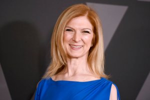 Academy CEO Dawn Hudson Will Not Renew Contract After Three-Year Term Ends