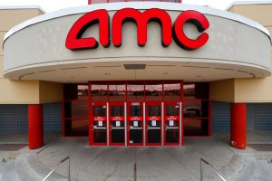 AMC Theaters' New On-Screen Caption Policy Is Both a Strong Step Toward Inclusion and 'Smart Business Sense'