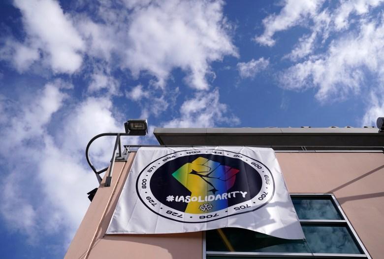 IATSE Strike Averted: New AMPTP Contract Halts Hollywood Shutdown
