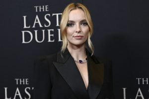 Jodie Comer Dominates 'The Last Duel' by Shattering Everything Audiences Expect from the 'Movie Wife'