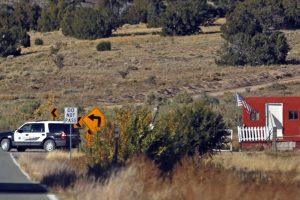 How Could Alec Baldwin's Set Tragedy Happen? Breaking Down Prop Gun Safety Protocols