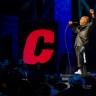 Dave Chappelle's Intent Doesn't Matter, Jon Stewart