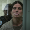 'The Unforgivable' Trailer: Sandra Bullock Is an Ex-Con Seeking Redemption in Netflix Drama