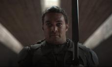 "Jason Momoa as Duncan Idaho in ""Dune"""