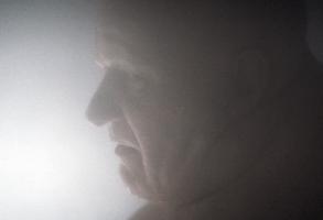 "Stellan Skarsgård, ""Dune"""