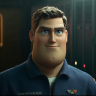 'Lightyear' Trailer: Chris Evans Is the New Buzz Lightyear in Action-Packed Pixar Origin Story