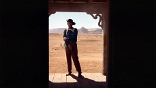 John Wayne in The Searchers makes us wonder: What's the Future of Classic Film Appreciation?